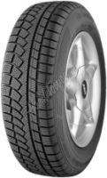 Continental Conti Winter Contact TS 790 FR 185/55 R15 86H XL zimní pneu (může být star (mů