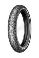 Dunlop Cruisermax WWW 130/90 -16 M/C 67H TL přední