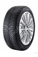 Michelin CROSSCLIMATE SUV M+S 3PMSF XL 255/50 R 19 107 Y TL celoroční pneu
