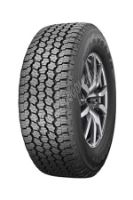 Goodyear WRANG.AT ADVENTURE M+S 205/75 R 15 102 T TL letní pneu
