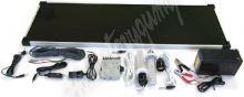 TPS 205/15W Solární osvětlovací systém