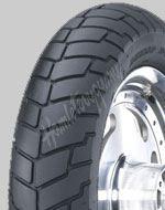 Dunlop D427 HD 180/70 B16 M/C 77H TL zadní