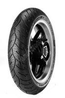 Metzeler Feelfree Wintec 120/80 -14 M/C 58S TL zimní pneu