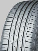 NEXEN N'BLUE HD 185/60 R 15 84 H TL letní pneu