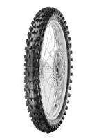 Pirelli Scorpion MX 410 120/80 -19 M/C 63M TT