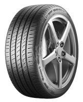 Barum BRAVURIS 5HM 195/55 R 16 87 V TL letní pneu