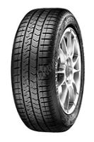 Vredestein QUATRAC 5 M+S 3PMSF 215/55 R 16 93 H TL celoroční pneu