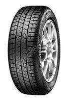Vredestein QUATRAC 5 M+S 3PMSF XL 205/50 R 17 93 V TL celoroční pneu
