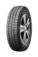 NEXEN WINGUARD WT1 M+S 3PMSF 215/70 R 16C 108/106 R TL zimní pneu