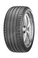Dunlop SP SPORTMAXX GT MFS XL 305/40 ZR 22 114 Y TL letní pneu