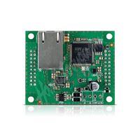 Satel GSM-X-ETH ethernetový komunikační modul pro GSM-X
