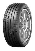 Dunlop SPORT MAXX RT 2 225/60 R 18 SPORT MAXX RT 2 104Y XL MFS letní pneu