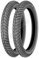 Michelin City Pro RFC 70/90 -14 M/C 40P TT přední/zadní