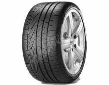 Pirelli Winter 210 Sottozero 2 205/50 R17 93H XL zimní pneu (může být staršího data)