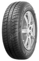 Dunlop STREET RESPONSE 2  195/65 R 15 STREET RESP. 2 91T letní pneu