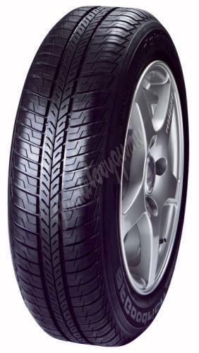 BF Goodrich Touring (DOT 09) 155/65 R13 73T letní pneu (může být staršího data)