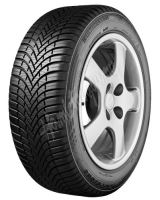 Firestone MULTISEASON 2 215/65 R 16 MULTISEASON 2 102V XL celoroční pneu