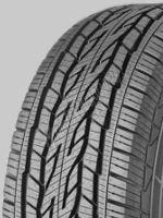Continental CROSSCONT. LX 2 FR BSW M+S 255/70 R 16 111 T TL letní pneu