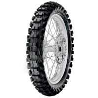Pirelli Scorpion MX Extra J 90/100 -16 M/C 51M TT zadní