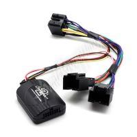 Adaptér ovládání na volantu Chevrolet SWC CHV 01