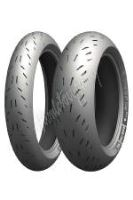 MICHELIN Power Cup Evo R 200/55ZR17 78W TL