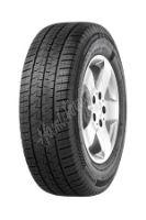 Continental VANCONTACT 4SEASON 235/65 R 16C 115/113 T TL celoroční pneu