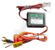 sj-291ezel Modul pro automatické rozsvěcování přídavných LED světel - sj-296