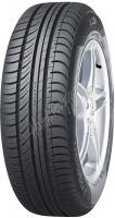 Nokian Z G2 XL 205/55 R16 94W letní pneu