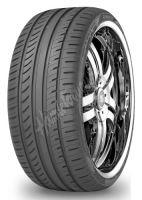 Runway PERFORMANCE 926 215/50 R 17 PERFORMANCE 926 95W XL letní pneu (může být staršího da