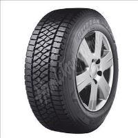 Bridgestone BLIZZAK W810 M+S 3PMSF 215/75 R 16C 116/114 R TL zimní pneu