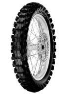 Pirelli Scorpion MX Extra J 80/100 -12 M/C 50M TT zadní
