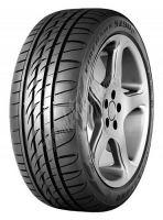 Firestone SZ90 245/45 R17 99Y XL RG letní pneu (může být staršího data)