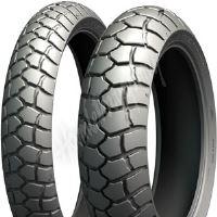 Michelin Anakee Adventure 110/80 R19 M/C +150/70 R17 M/C V