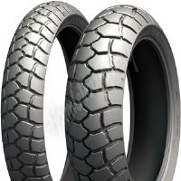 Michelin Anakee Adventure REAR 150/70 R 17 69 V TL/TT