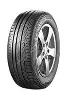Bridgestone TURANZA T001 225/55 R 17 97 W TL letní pneu