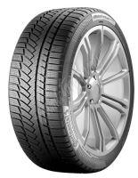 Continental TS850P 235/70 R 17 TS850P 111H XL FR zimní pneu