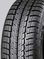 Matador MP61 ADHESSA EVO M+S 3PMSF 165/60 R 14 75 H TL celoroční pneu