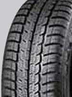 Matador MP61 ADHESSA EVO M+S 3PMSF 185/60 R 14 82 H TL celoroční pneu