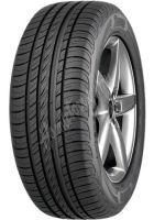 Sava INTENSA UHP FP 205/45 R 16 INTENSA UHP 83W FP letní pneu