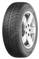 Semperit MASTER-GRIP 2 SUV FR M+S 3PMSF 225/60 R 17 103 H TL zimní pneu