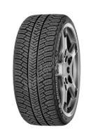 Michelin PILOT ALPIN PA4 * M+S 3PMSF 225/55 R 17 97 H TL RFT zimní pneu