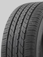 Toyo PROXES R30 215/45 R 17 87 W TL letní pneu