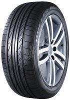 Bridgestone DUELER H/P SPORT FSL AO 235/55 R 19 101 W TL letní pneu