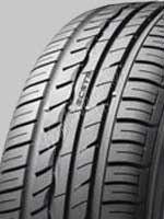 KUMHO KH31 ECSTA HM 235/60 R 16 100 W TL letní pneu
