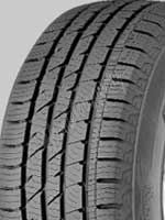 Continental CROSSCONT.LX SPORT FR MGT 255/60 R 18 108 W TL letní pneu