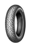 Dunlop D404 G 120/90 -17 M/C 64S TT přední
