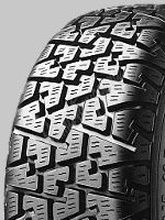 Vredestein GRIP CLASSIC XL 205 R 16 104 T TL zimní pneu