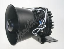 SN100Wb x Reproduktor k výstražnému systému 100W