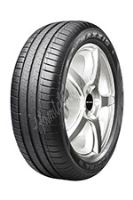 Maxxis ME3 MECOTRA 205/55 R 16 91 H TL letní pneu