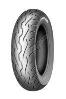 Dunlop D251 180/70 R16 M/C 77H TL zadní